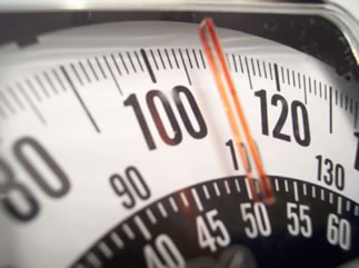Key Steps for Weight Loss Overlooked